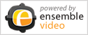 Ensemble Video Platform