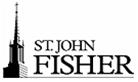 SJFC Ensemble Video Portal